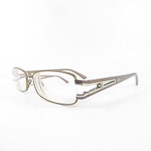 Christian-Dior-CD3718-Full-Rim-E8754-Used-Eyeglasses-Frames-Eyewear