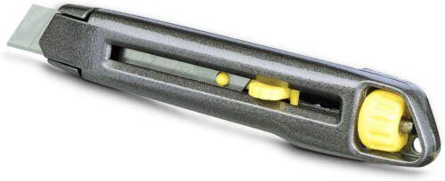 Stanley 1-10-018 Cutter 18 mm Interlock
