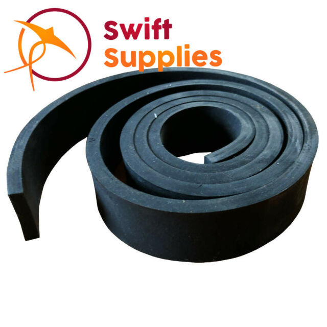 25mm thickness 0,10mm 2m Self Adhesive Stainless Steel Band Width
