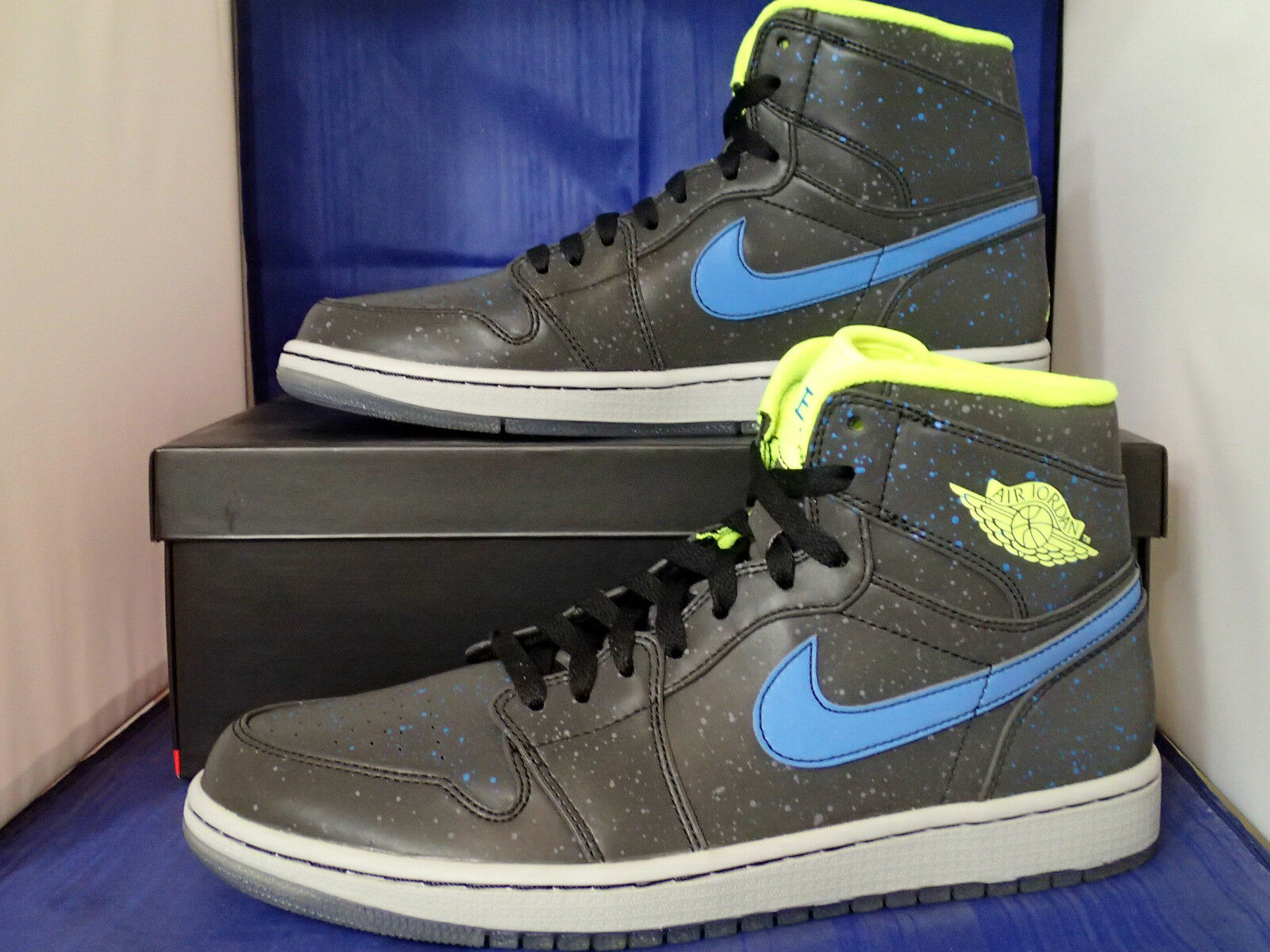 7cf13b2d49661 ... Men Women OG Nike Air Force Force Force Commands Strong heat and wear  resistance real ...