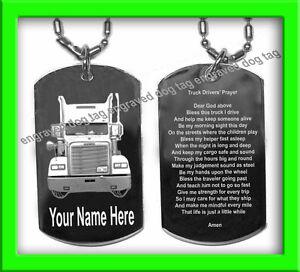 Trucker's prayer | Motivation | Pinterest