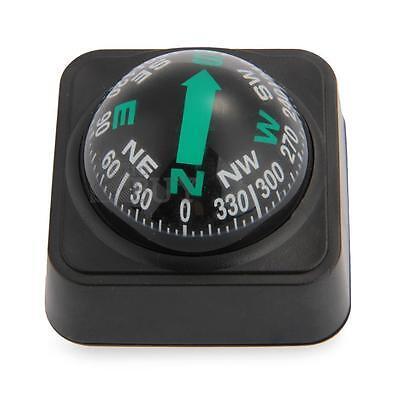 Boussole Compass Flottant Magnétique Navigation Boule 40mm Voiture Marine