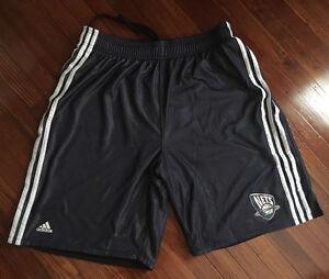 kim k adidas shorts