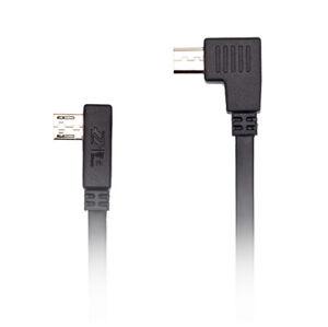 Zhiyun-Crane-Crane-M-Stabilizer-Control-Cable-for-Sony-Camera