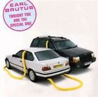 Tonight You Are The Special One 5013929354449 by Earl Brutus CD