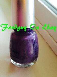 China glaze nail polish ebay