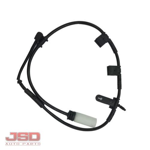 Front Right Disc Brake Pad Wear Sensor Fits 2011 2012 Mini Cooper Countryman