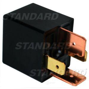 Power Window Relay-Fog Light Relay Standard RY-416