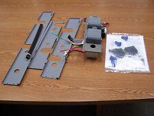 Lennox 67W83 Solar sub panel assembly kit 605324-01