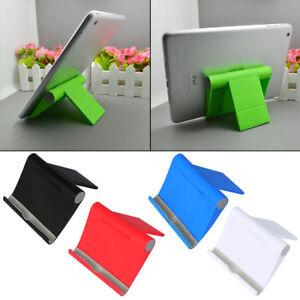 Universal-Phones-Tablets-Table-Desk-Desktop-Mount-Stand-Holder-Cradle-For-iPhone