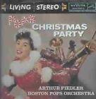 Living Stereo-Pops Christmas (2010)
