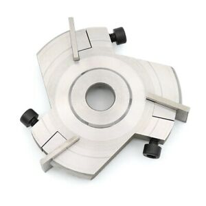 Wood-Milling-Cutter-Angle-Grinder-Attachment-For-16mm-Aperture-Angle-Grinder