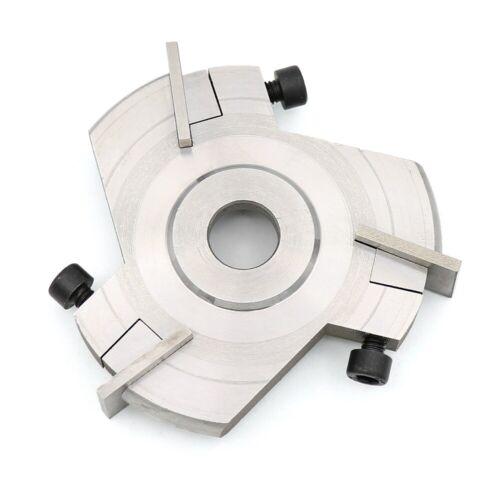 Bois Fraise Meuleuse D/'Angle Attachment For 16 mm ouverture Meuleuse d/'angle