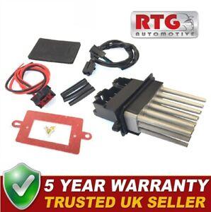Heater-Resistor-Harness-kit-For-Jeep-Grand-Cherokee-1999-2005-5012699AA-WJ-WG