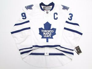 DOUG-GILMOUR-TORONTO-MAPLE-LEAFS-AUTHENTIC-AWAY-REEBOK-EDGE-2-0-7287-JERSEY