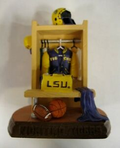 LSU-University-Tigers-Ceramic-Locker-Figurine-by-Talegaters