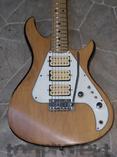 vintage miJ KAWAI AQUARIUS HHH E Gitarre electric quality guitar Japan 1980`