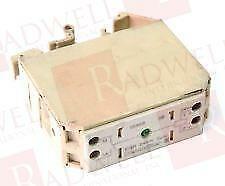 NEW IN BOX WEIDMULLER SMSI-5A//4-0-24V SMSI5A4024V