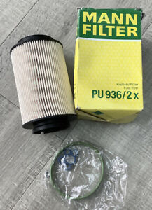 MANN-FUEL-FILTER-503-44-0809