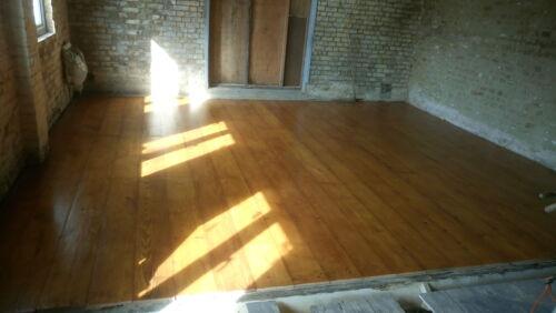 Ronseal Diamond Hard Coloured Floor Varnish 2 5l Antique Pine