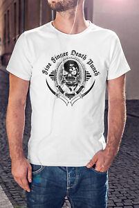 FIVE-FINGER-DEATH-PUNCH-Men-T-shirt-Heavy-Metal-Band-Shirt-FFDP-Shirt-5FDP-Tee