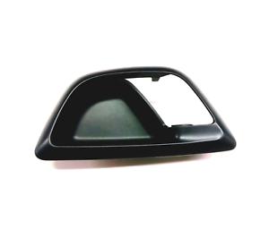 XC90 MK1 Manija interior para puerta lateral izquierda 39973461