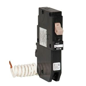 arc fault breaker type ch with 271340119544 on 100052249 additionally Arc Fault Circuit Breakers as well Arc Fault Circuit Breaker as well 271960665946 likewise Related search.