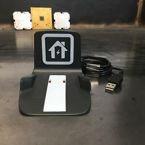 Anki Vector Robot Original Home Charger / Charging Dock 300-00065
