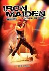 Iron Maiden - Uncensored on the Record by Dave Artwood (Hardback, 2012)