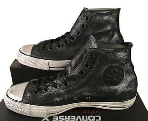 309990375094 Image is loading Converse-John-Varvatos-Chuck-Taylor-All-Star-Painted-