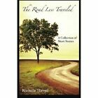 The Road Less Traveled: A Collection of Short Stories by Rochelle Hamel (Paperback / softback, 2013)