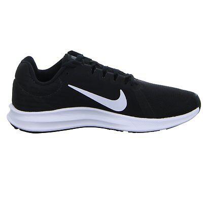 Nike Downshifter 8 Womens Running Shoes (B) (001) | eBay
