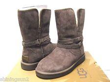Ugg Palisade Chocolate Women Boots US6/UK4.5//EU37/JP23