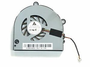 Ventilateur-fan-refroidisseur-DC280008DD0-KSB06105HA-TOSHIBA-SATELLITE-L670-154