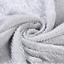 Shiny-Shimmer-Glitter-Sparkly-Plain-Colour-Scarf-Hijab-Shawl-Wrap thumbnail 5