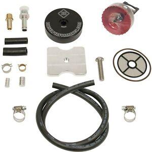 1050330-Bd-Diesel-1050330-Flow-Max-Tank-Sump-Kit