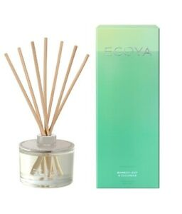 Ecoya-Bamboo-Leaf-amp-Cucumber-Fragranced-Diffuser-200ml-Last-Chance