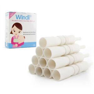 WINDI-Natural-Solution-to-help-Babies-relieve-Gas-Constipation-and-Colic
