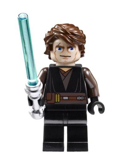 LEGO® STAR WARS™ Minifigure Anakin Skywalker from set 7957