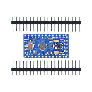 Pro-Mini-Atmega328-5V-16M-Micro-controller-Board-for-Arduino-Compatible-Nano-new