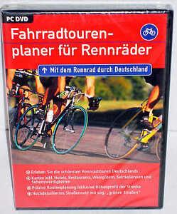 FAHRRADTOURENPLANER FÜR RENNRÄDER KARTEN ROUTENPLANUNG HOTELS RESTAURANTS NEU - Westfalen, Deutschland - FAHRRADTOURENPLANER FÜR RENNRÄDER KARTEN ROUTENPLANUNG HOTELS RESTAURANTS NEU - Westfalen, Deutschland