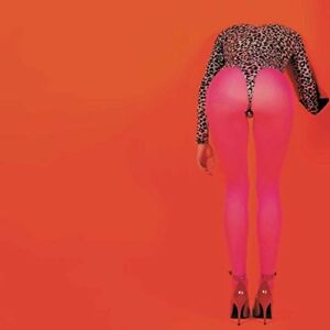 St-Vincent-MASSEDUCTION-CD