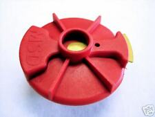 92-95 HONDA CIVIC MSD DISTRIBUTOR CAP ROTOR RED