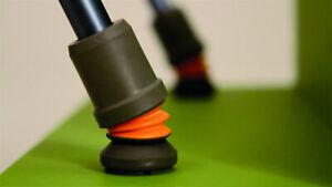 Flexyfoot-Walking-Stick-Crutch-Ferrule-Black-or-Grey-Various-Sizes