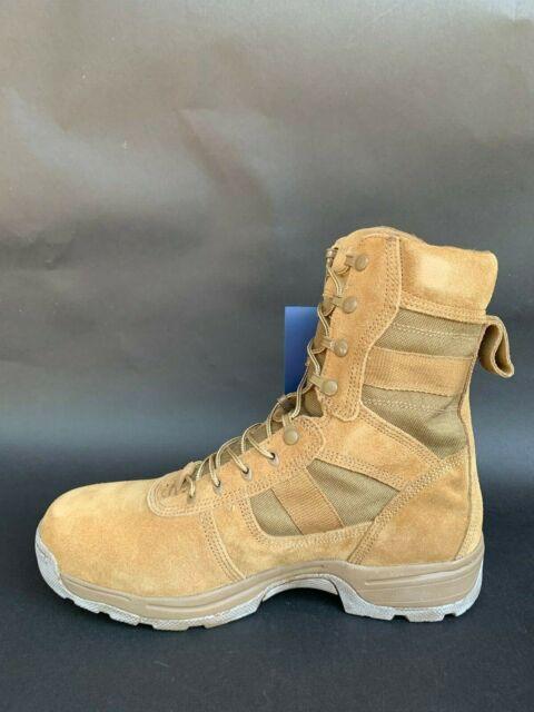 Propper Mens Series 100 8 Boot