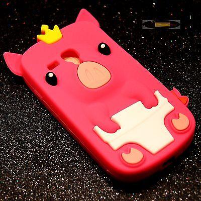 Samsung Galaxy S3 Mini i 8190 Taschen Hülle Case Schutzhülle Handyhülle Hüllen