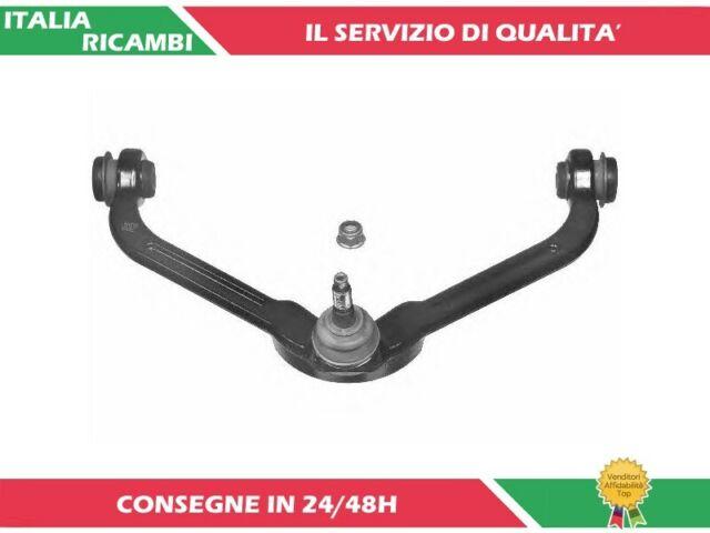 1 BRACCIO OSCILLANTE ANTERIORE SUPERIORE MOOG AMGCK3198