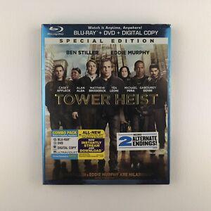 Tower-Heist-Blu-ray-2012-s-US-Import-Region-Free