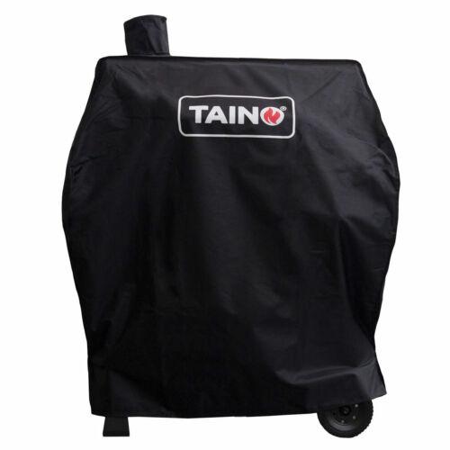 TAINO HERO XXL Abdeckung Wetterschutz-Hülle Abdeckung Plane Haube Grill BBQ