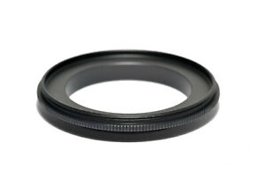 Reversing-Ring-Sony-NEX-E-Mount-49mm-Macro-Lens-Reverse-Adapter-Ring-Sony-E-49mm